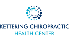 Kettering Chiropractic Health Center