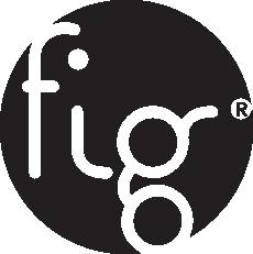 Fig Industries