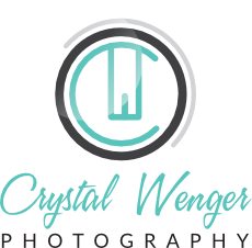 Crystal Wenger Photography