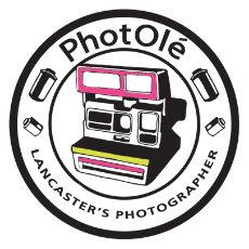 Photole