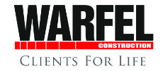 Warfel Construction