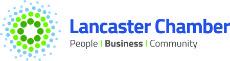 Lancaster Chamber