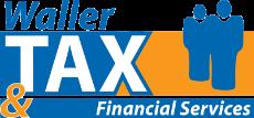 Waller Tax