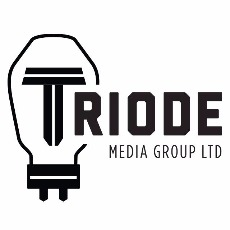Triode Media Group