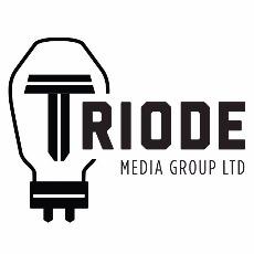 Triode Media Group, LTD