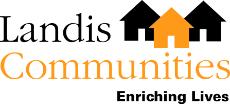 Landis Communities