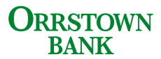 Orrstown Bank