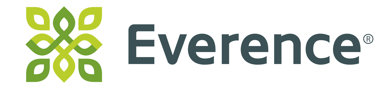 Everance