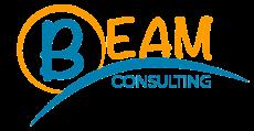 Beam Consulting
