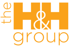 The H&H Group