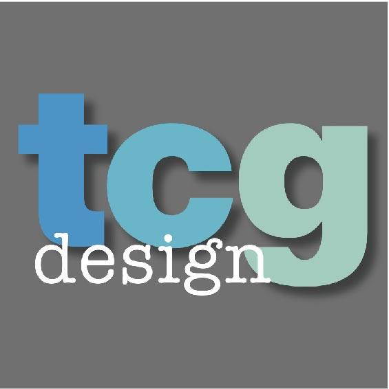 TCG Design