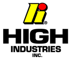 High Industries