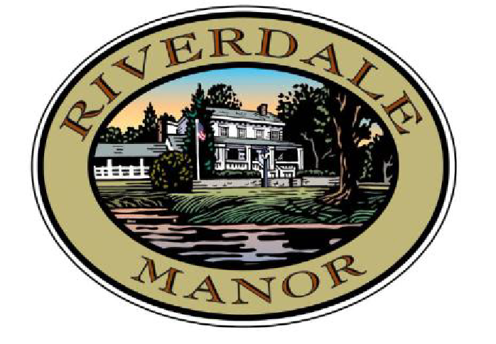Riverdale Manor