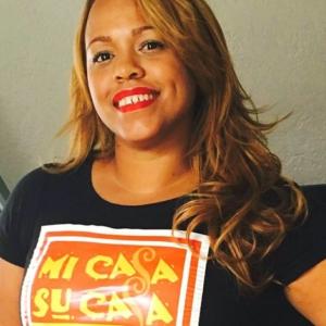 Photo of Johanny Cepeda-Freytiz